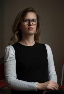 Ana Sladetić