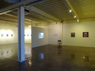 Rad Ane Sladetić na izložbi u Muzeju suvremene umjetnosti CICA Museum