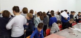 Miran Šabić - Biljke i životinje iz mašte