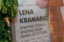 Foto by: Božo Radić