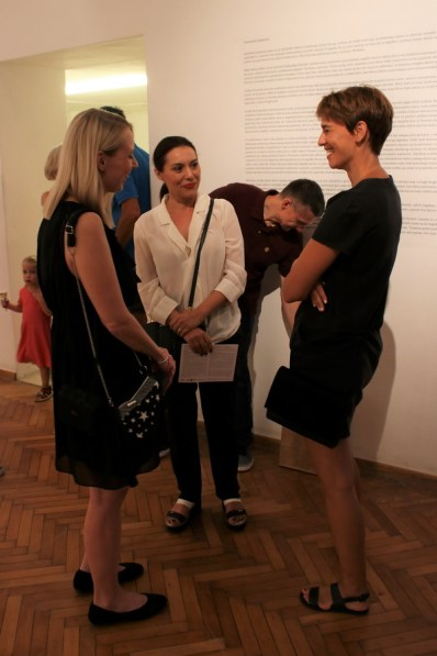 foto: Katarina Duplančić