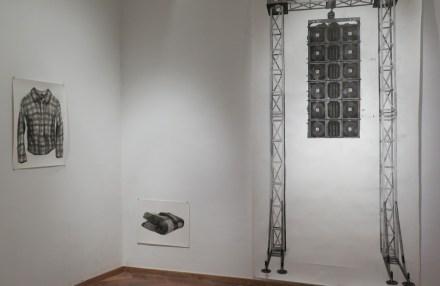 Miran Šabić - Arhiviranje memorije