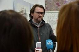Zoran Kakša - dobitnik pohvale 8. HTA