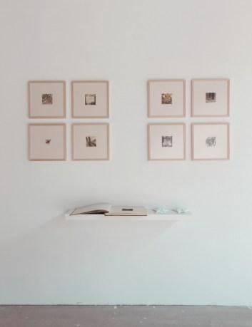 Izložba Arhiva sjećanja u Galeriji Knifer u Osijeku