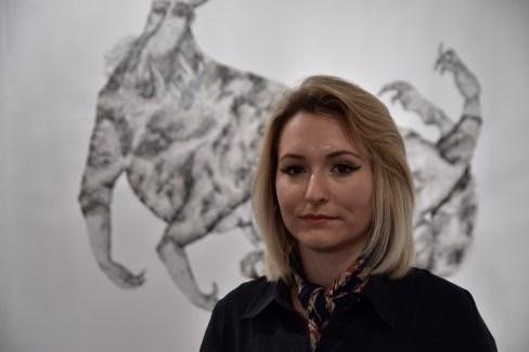 Ivana Bajcer