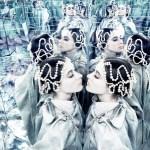 Mirrors-Reflection