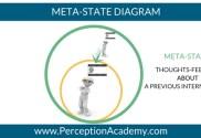 meta states diagram