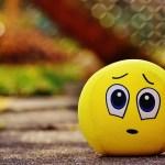 les huit formes de la culpabilite