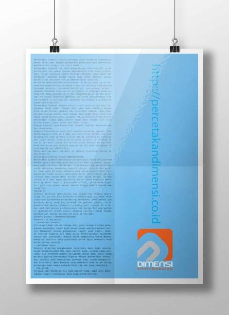 poster_dimensi_percetakan