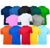 percetakan tshirt-jersy-kaos - percetakan dimensi