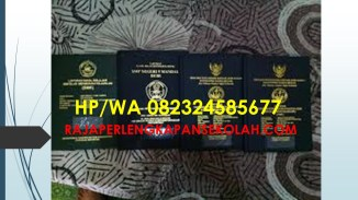 percetakan sampul map cover raport kurikulum 2013 k13 murah