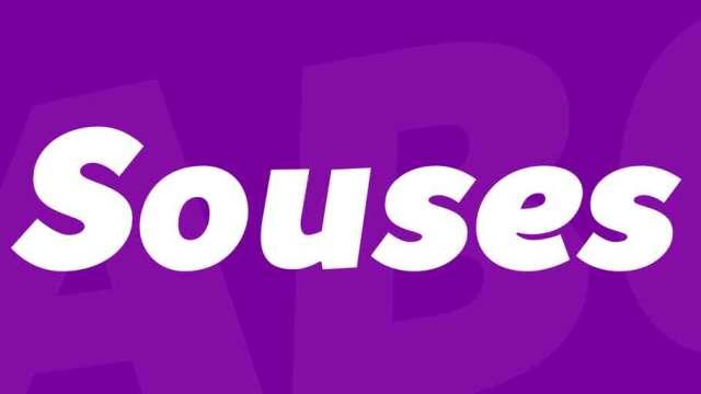 Download Font Desain Stiker