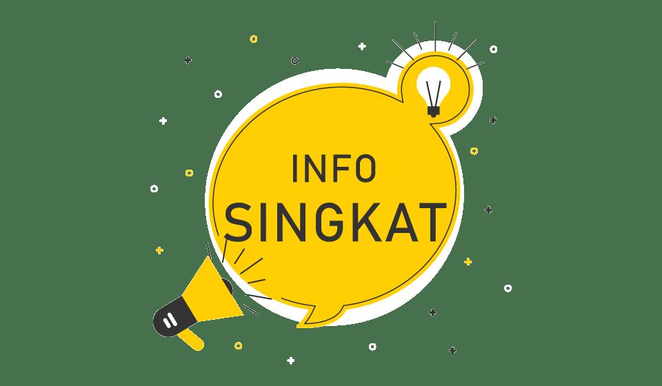 Cetak-stiker-untuk-memberi-informasi