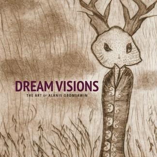 Dream Visions