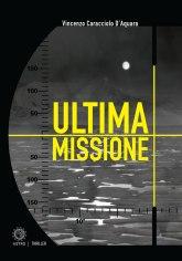 ULTIMA MISSIONE_Cover_WEB