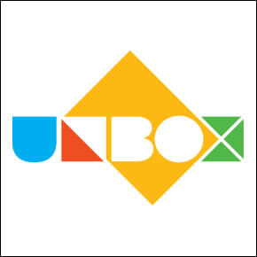 The UnBox Festival 2012