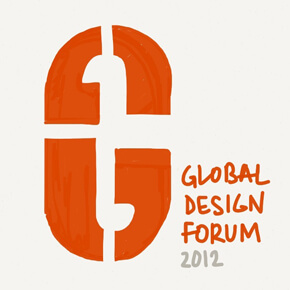 Global Design Forum 2012