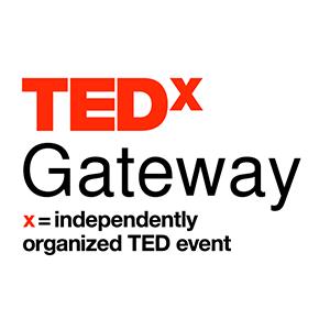 TEDxGateway thumbnail