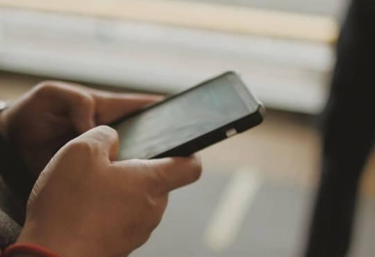 editar videos en celular