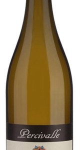 Chardonnay Biologico Provincia di Pavia IGP