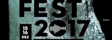 GRANULAR Fest2017