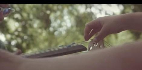 Crowell Cello/Percussion Consortium