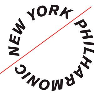New York Philharmonic Archives
