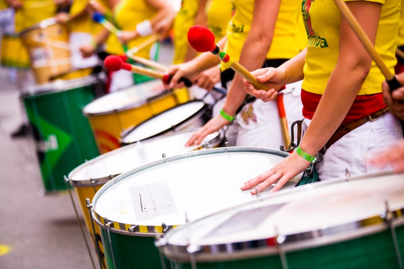 percussion_education_samba