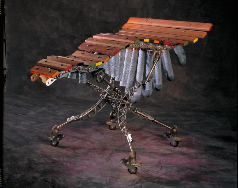 percussion_education_wavey_marimba