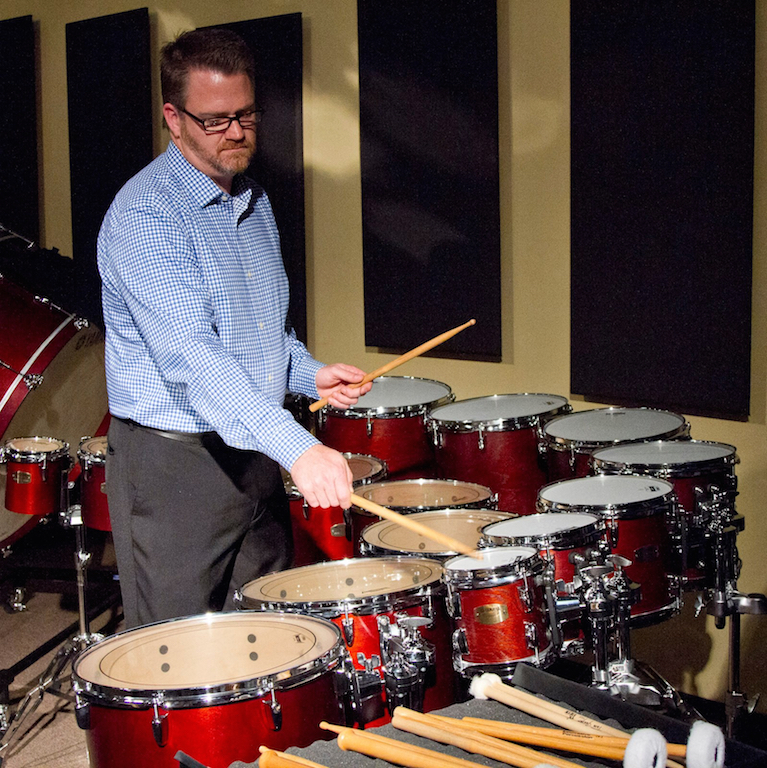 percussion_education_yamaha_ toms
