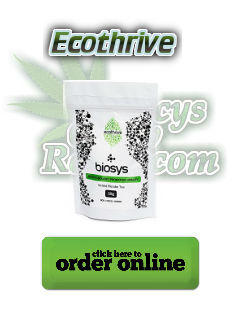 ecothrive biosys, microbe tea, Cannabis growers forum & community, How to grow cannabis, how to grow weed, a step by step guide to growing weed, cannabis growers forum, need help with sick plant, what's wrong with my cannabis plant, percy's Grow Room, the Grow Room, Cannabis Grow Guides, weed growing forum, weed growers community, how to grow weed in coco, when is my cannabis plant ready for harvest, how to feed my cannabis plant, beginners guide to growing weed, how to grow weed for personal use, cannabis plant deficiency, how to germinate cannabis seeds, where to buy cannabis seeds, best weed growers website, Learn to grow cannabis, is it easy to grow weed