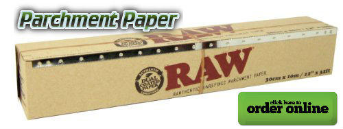 Rosin Paper, Parchment Paper for making rosin, Cannabis growers forum & community, How to grow cannabis, how to grow weed, a step by step guide to growing weed, cannabis growers forum, need help with sick plant, what's wrong with my cannabis plant, percys Grow Room, the Grow Room, percys Grow Guides, we'd growing forum, weed growers community, how to grow weed in coco, when is my cannabis plant ready for harvest, how to feed my cannabis plant, beginners guide to growing weed, how to grow weed for personal use, cannabis plant deficiency, how to germinate cannabis seeds, where to buy cannabis seeds, best weed growers website