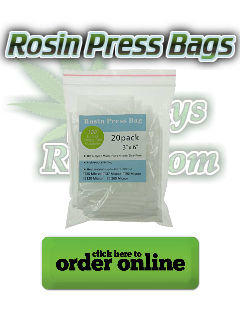 Make Rosin Easily at Home, rosin bags, Cannabis growers forum & community, How to grow cannabis, how to grow weed, a step by step guide to growing weed, cannabis growers forum, need help with sick plant, what's wrong with my cannabis plant, percys Grow Room, the Grow Room, percys Grow Guides, we'd growing forum, weed growers community, how to grow weed in coco, when is my cannabis plant ready for harvest, how to feed my cannabis plant, beginners guide to growing weed, how to grow weed for personal use, cannabis plant deficiency, how to germinate cannabis seeds, where to buy cannabis seeds, best weed growers website