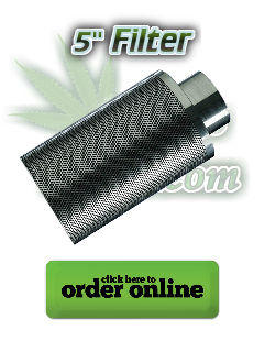 "carbon filter for 5 inch extractor, carbon filter for 5"" extractor, filters for grow tent, how to cover the smell of cannabis growing, Cannabis growers forum & community, How to grow cannabis, how to grow weed, a step by step guide to growing weed, cannabis growers forum, need help with sick plant, what's wrong with my cannabis plant, percy's Grow Room, the Grow Room, Cannabis Grow Guides, weed growing forum, weed growers community, how to grow weed in coco, when is my cannabis plant ready for harvest, how to feed my cannabis plant, beginners guide to growing weed, how to grow weed for personal use, cannabis plant deficiency, how to germinate cannabis seeds, where to buy cannabis seeds, best weed growers website, Learn to grow cannabis, is it easy to grow weed"