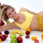Dieta para las mujeres