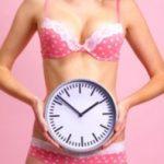 Las hormonas y el peso en las mujeres