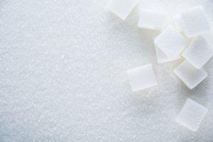 ¿Qué debo comer si soy diabética?
