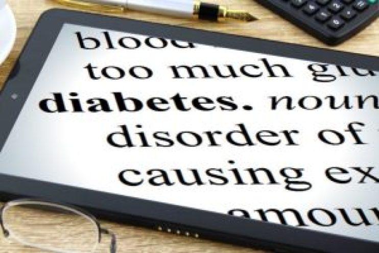 Hierbas para controlar la diabetes