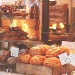 Qué alimentos contienen gluten