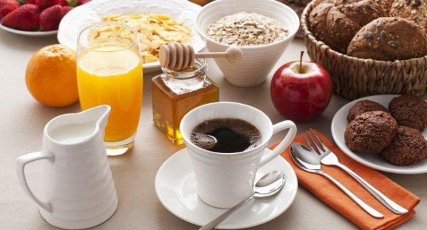 Dietas Para Perder Peso Rápido