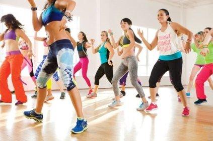 8 Exercícios de Como Perder a Barriga3