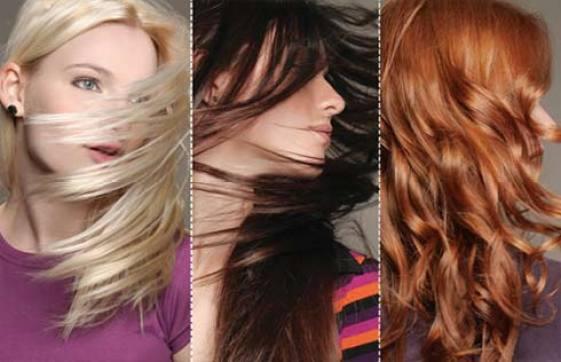 10 dicas para cuidados dos cabelos