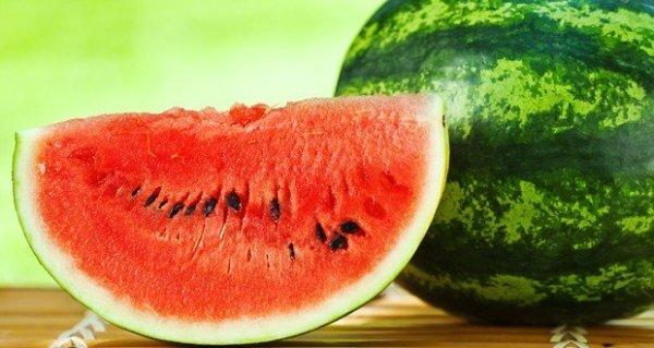 Dieta da melancia Emagrece