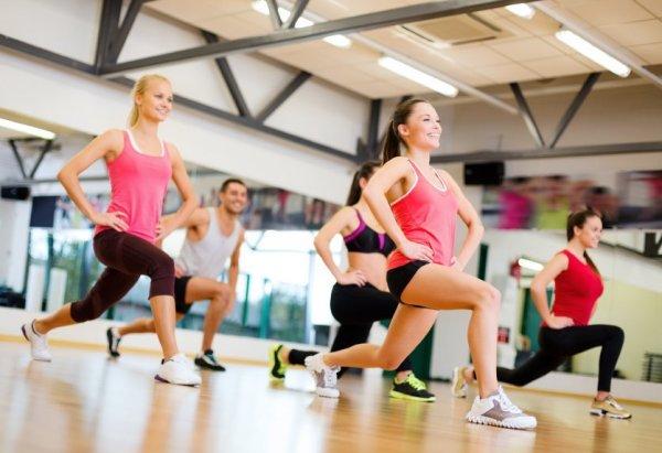 Exercícios aeróbicos para emagrecer de vez