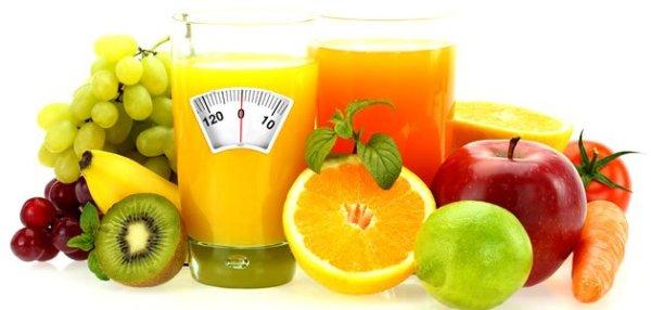 frutas-que-emagrecem