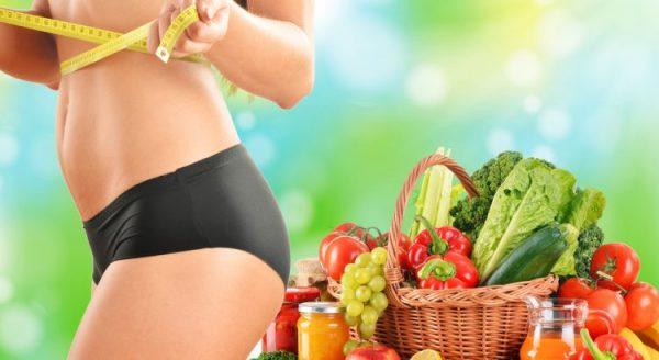 dieta detox inteligente