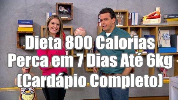 dieta da 1200 calorie del dott nowzaradan