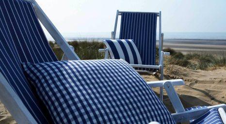 textile_collection_maritime_4