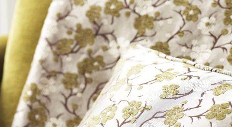 textile_collection_mediterranean_3