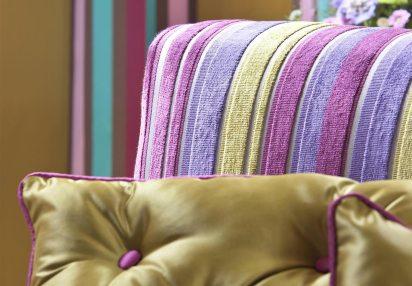 textile_collection_sophistication_4
